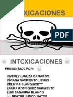 -INTOXICACIONES-DIAPOSITIVA comp