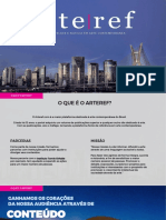 Apresentação-market-place-2019-V8