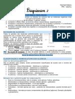 Bioquímica II - Aula 1 - glicídios de importância fisiológica.pdf