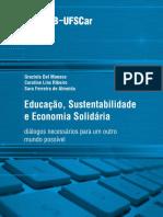 Pe_Grazi_EducacaoEconomiaSolid
