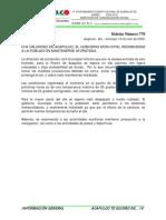 Boletines 2009 (124)