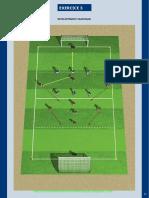 Libro Entrenamiento de Los Conceptos Tacticos Defensivos i II PDF Free 61 90.Es.fr[1]