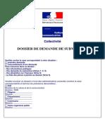 dossier-formulaire-subvention-collectivites