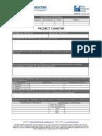 CyT-Curso PM-03 - Inicio del Proyecto-b.2.-Dharma Co-Plantila Project Charter