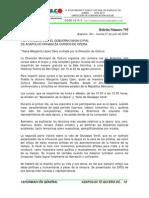 Boletines 2009 (138)