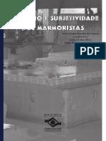 livro_Trabalho_e_subjetividade_marmoristas (1)
