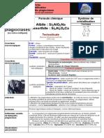 4--Fiche-feldspaths-plagioclases