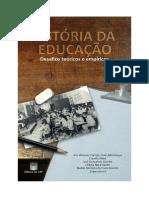 Bonato et all - Historia-da-educacao