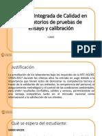 Introducción I-2021 - Seminario