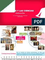 4ta Clase El Arte Andino en Le Perú. LR