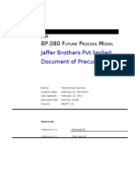BP080_Future_Process_Model