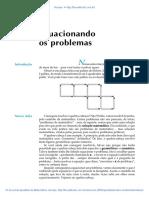 05 Equacionando Problemas