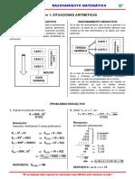 PdB-RM5-S1-I B-2020.pdf