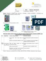 Erro-E00-e-F0070-Circular-Técnica-1-2020-Solução-do-Erro-E00-e-F0070-no-inversor-WEG