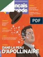 2019-01-07_Le_francais_dans_le_monde