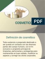 Clase 14_Cosmeticos y Suplementos