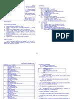 UNIDAD_II.pdf conflictos de competencia
