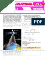 Ondas-Electromagnéticas-para-Cuarto-Grado-de-Secundaria
