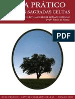 Guia Pratico - Árvores Sagradas Celtas_FINAL