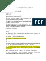 Examen Parcial 2 Karina Alvarado