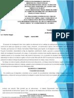 Diapositiva Genesis Rivero Nueva