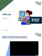 B VBScript07