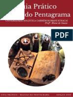 MAGIAS DO PENTAGRAMA_final
