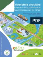 Leconomie Circulaire Au Service de La Preservation Des Ressources Et Du Climat.compressed
