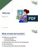 B VBScript08
