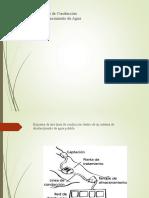 5.-Diseño Linea de Conduccion