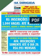 _Rio2901