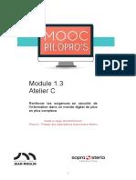 M1.3-C _MOOC_Pilopro