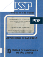 Dissert_Nogueira_AntonioAR (1)