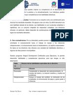 PDF Paginas 5 - 11 (Practica 1)