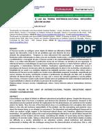 3486-Texto do artigo-16063-1-10-20200707 - Publicação