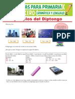 Ejemplos-del-Diptongo-para-Tercer-Grado-de-Primaria
