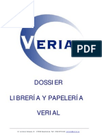 Programa_para_Librerias-Papelerias_Verial_DOSSIER