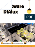 Software Dialux