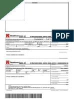 sc_pdf_20210413234758_783_app_boleto_pdf_emite