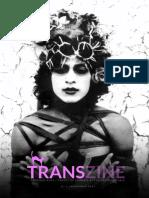 Trans*Zine nº1 | Outubro 2013