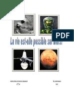 La_Vie_sur_Mars_est-elle_possible__