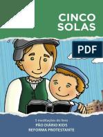 w_5SolasCriancas-5dias_rev4_compressed-1