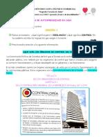 GUÍA DE CIENCIAS SOCIALES SEMANA 8 (2)