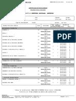 ReporteEscolaridad-DOC5229177(3598154)