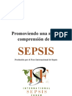 sepsis1