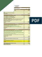 Procedimiento1-2021 (2)
