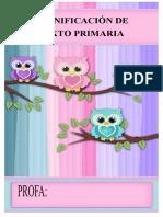 PLANIFICACIÓN DE SEXTO HOJA PRINCIPAL (1)