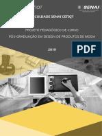 PPC_Pós-graduação-em-Design-de-Produtos-de-Moda_v1-2019_FINAL_compressed