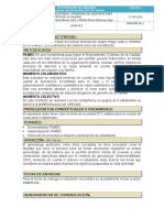 TALLER PAMEC PRIORIZACION (1)