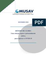 DOSSIER-COMUSAV-RESUMO-SEG-05.11.2020-PORTUGUÊS